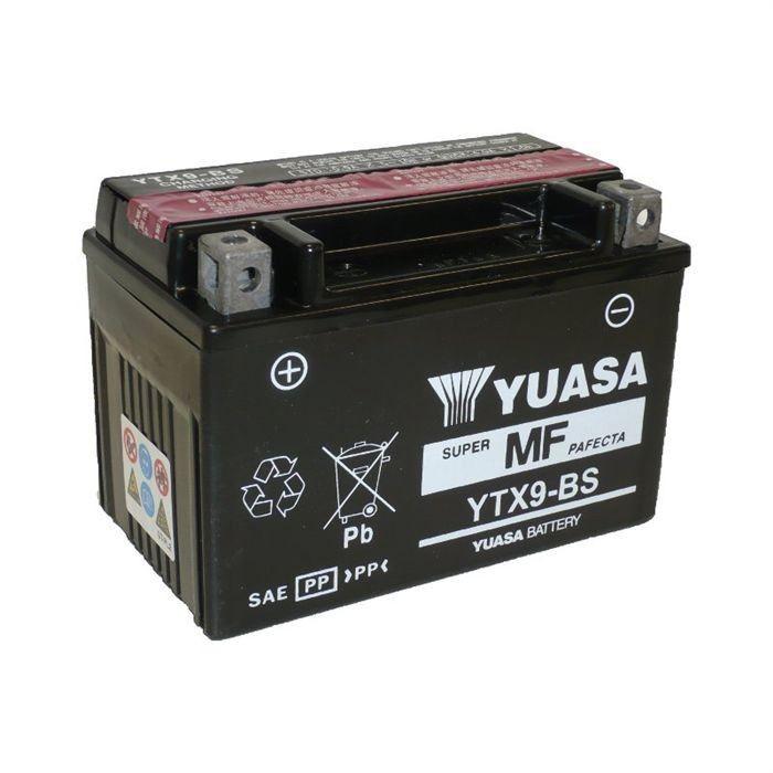 batterie moto ytx9-bs