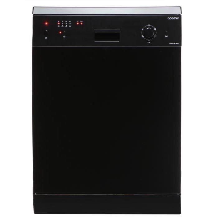 √ Comment Utiliser Lave Vaisselle Pour Premiere Fois