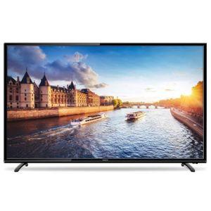 Téléviseur LED OCEANIC TV 32' (81 cm) Haute définition 1366x768 p