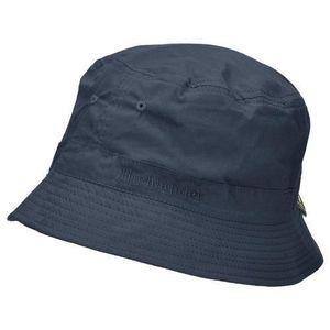 CHAPEAU - BOB HIGHLANDER Chapeau de Soleil Premium Mixte Marine
