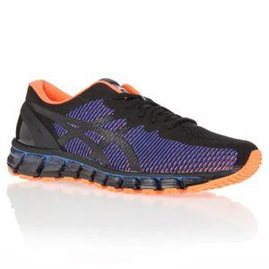 CHAUSSURES DE RUNNING ASICS Chaussures de running Gel-Quantum Homme - 36