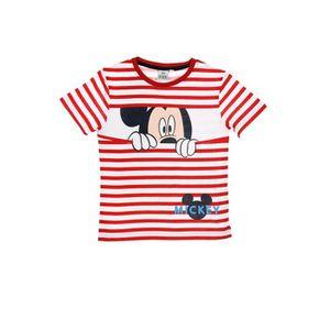... Ensemble de vêtements MICKEY Ensemble Short + T-shirt Manches Courtes  Ro ... 01ce747f843