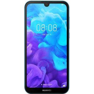SMARTPHONE HUAWEI Y5 2019 Sapphire Blue 16 Go