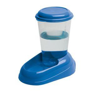 FONTAINE À EAU FERPLAST Distributeur d'eau Nadir 3L en plastique