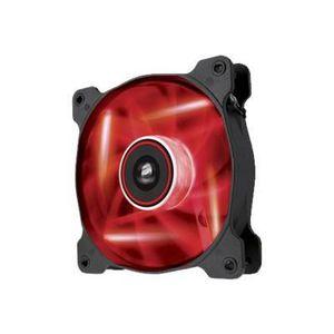 VENTILATION  CORSAIR Ventilateur SP120 - Diamètre 120mm - LED R