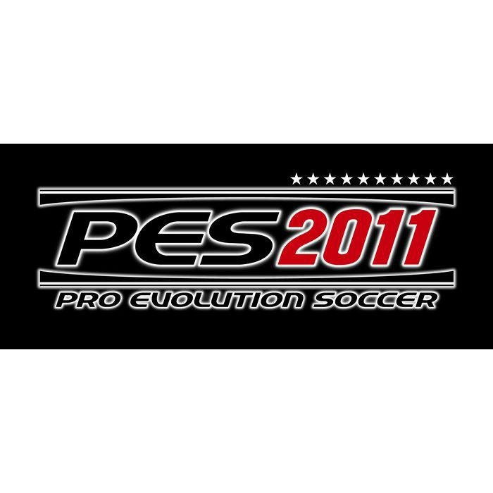 Clip Konami PS3