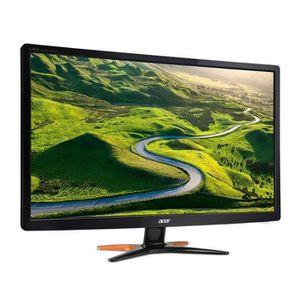 Acer Ecran GN276HLbid 27\