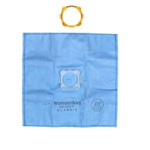 5 Wonderbag Classique X2