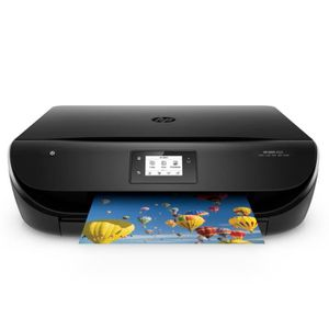 HP Imprimante ENVY 4525 - 3 mois d'essai Instant Ink offerts