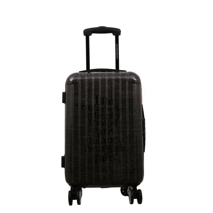 promos sur les sacs et accessoires lulu castagnette soldes 91 discount total. Black Bedroom Furniture Sets. Home Design Ideas