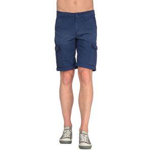 KAPORAL Shorts Norge Homme