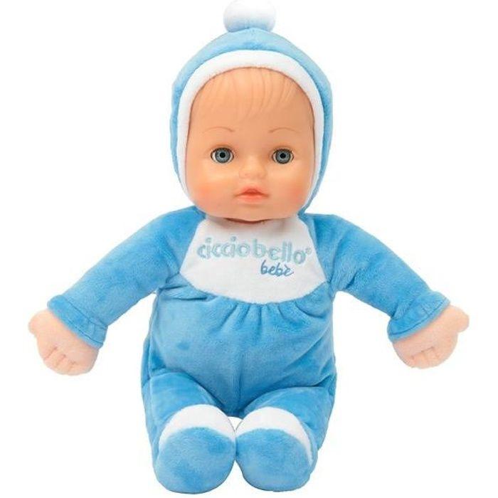 Mini poupées Cdiscount
