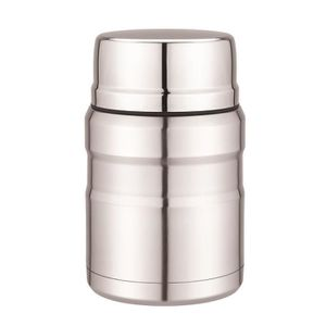 CAO CAMPING Lunch Box Isotherme 0,75 Litres
