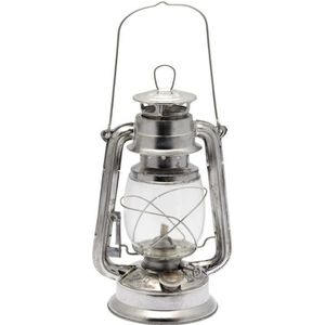 CAO CAMPING Lampe Temp?te Ambiance H 28 Cm
