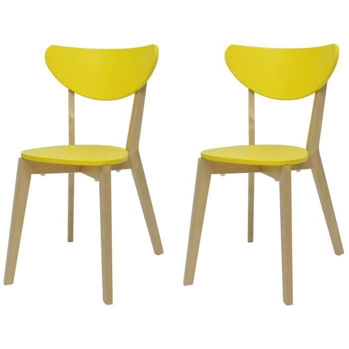 Chaise smiley vente discount - Acheter des chaises de salle a manger ...