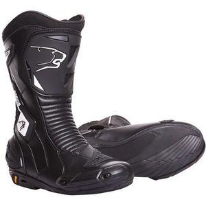 BERING Bottes Moto X Race R Noir