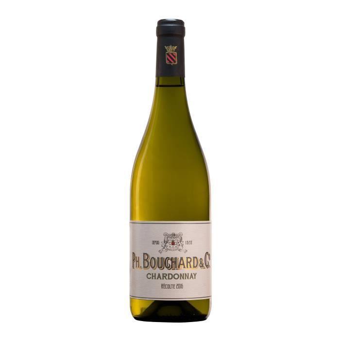 Etiquette de Vin-Bourgogne-Pouilly-Vinzelles-Vieilles-Vignes Meunier-Réf.n°394
