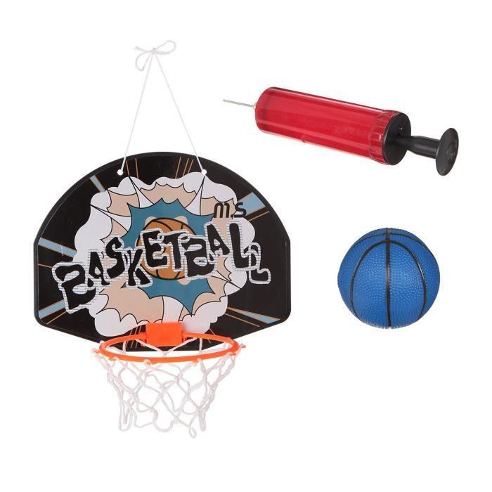 Micro Panier de Basket d'Interieur