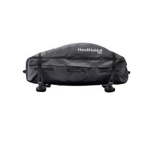 Toit de stockage HandiWorld Waterproof 320L