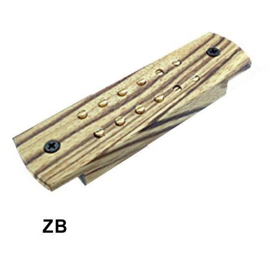 ARTEC Micro rosace bois