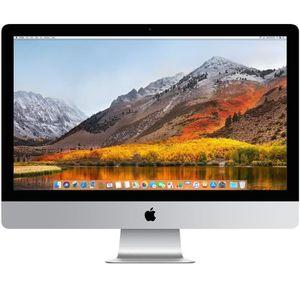 Apple Tout en Un iMac 21.5″ MK452FN/A