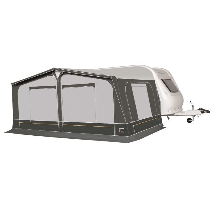 STARCAMP Olympic de Luxe 270 Taille 4