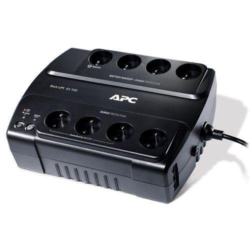 APC BE700G chez CDiscount