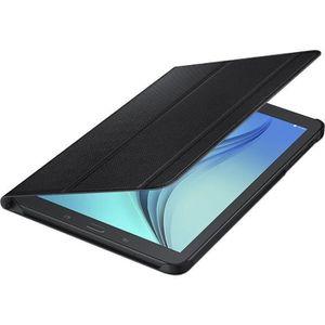 Samsung Book Cover pour Galaxy Tab A 7'' - Etui ? rabat