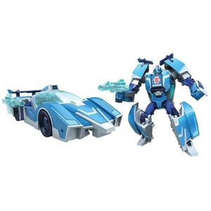 TRANSFORMERS RID - Combiner Force Blurr