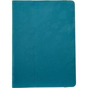 Case Logic Etui universel Vert/Bleu pour Tablette 10\