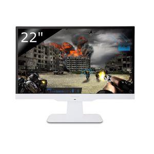 ViewSonic VX2263Smhl-W Ecran 22''