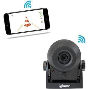 BEEPER Caméra de Recul et de Surveillance H1WIFI