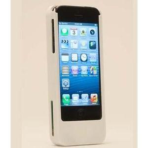 Pack de chargement pour iPhone 5 personnalisé