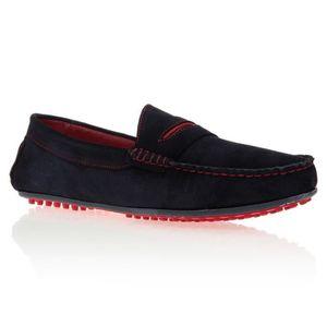 J.BRADFORD Mocassins Benito Chaussures Homme