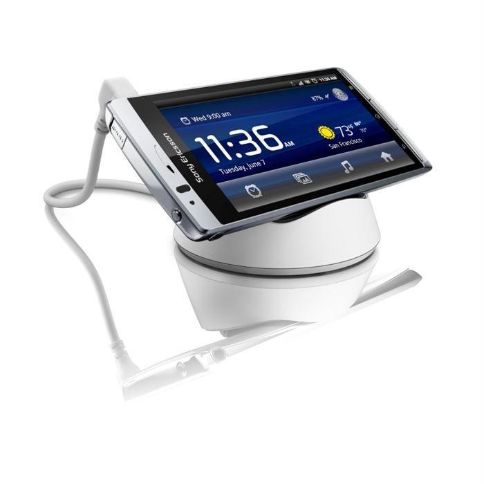 Sony Ericsson DK10 Live Dock
