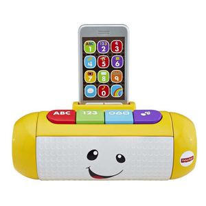 FISHER-PRICE - Station Musicale