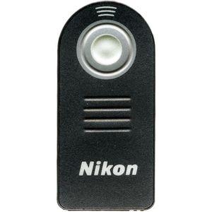 NIKON IR ML L3 Télécommande pour Coolpix et Reflex D40 / D50 / D70 / D80 / D600