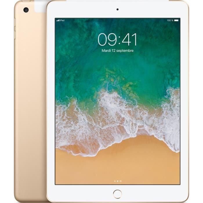 iPad 9,7\