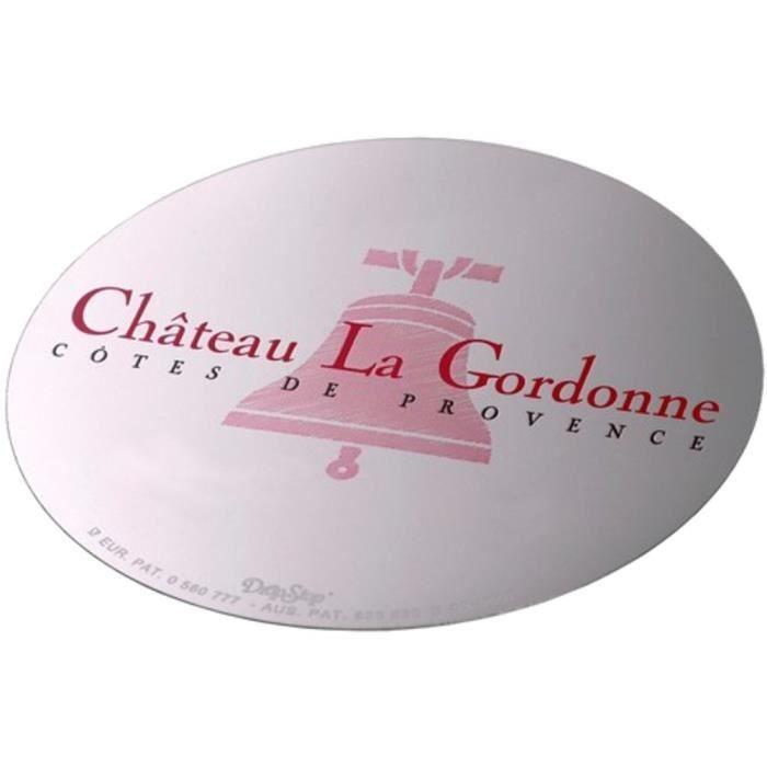 Drop Stop Château La GordonneANTI-GOUTTE - BEC VERSEUR