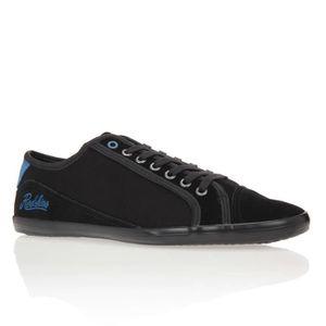 REDSKINS Basket Hobbul Chaussures Homme
