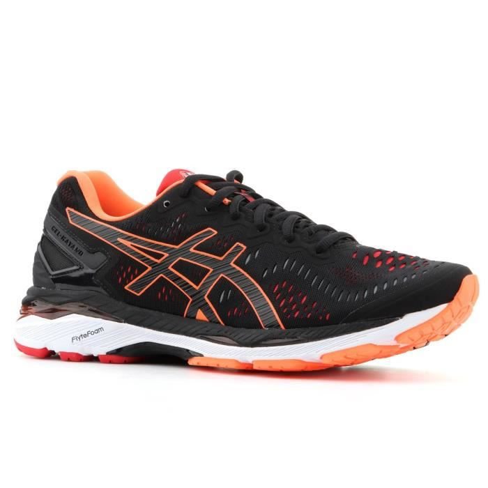 ASICS Chaussures Kayano 23 - Homme