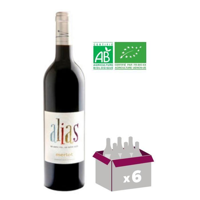 Millesime vin loire rouge