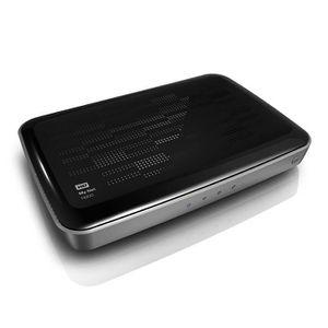 Western Digital - My Net N900 - Routeur