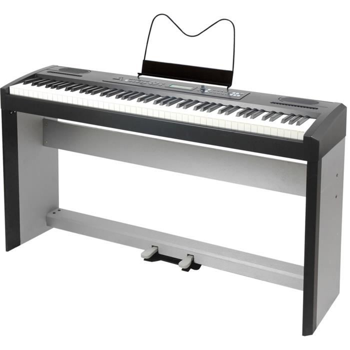 DELSON RP-30 Piano portable 88 touches