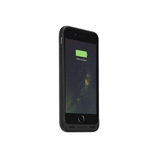 Mophie Juice Pack Wireless 1560 mAh iPhone 6/6s Noir