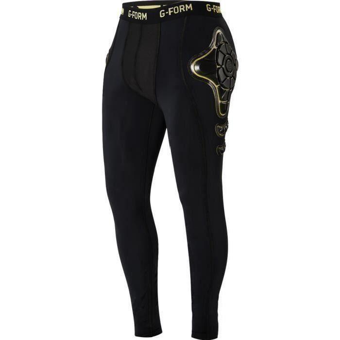 G FORM Pro-X Pantalon de compression