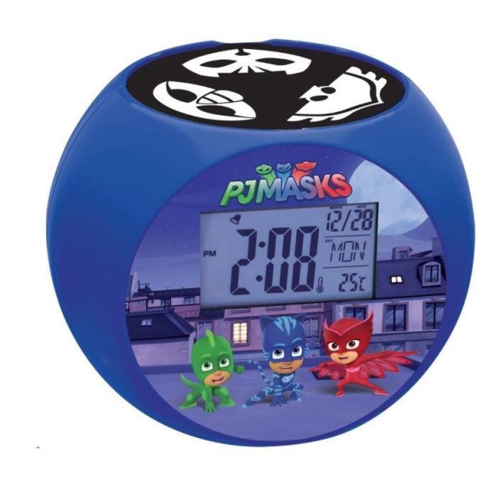 radio r veil lexibook projecteur boule avengers vendu par boulanger 2534649. Black Bedroom Furniture Sets. Home Design Ideas