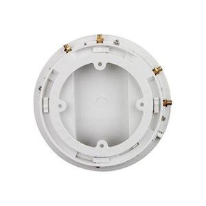 D-LINK Point d'acc?s unifié PoE Dual-Band simultané - DWL-6600AP/PC - 600Mbps 802.11a/b/g/n