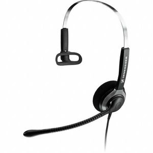 Micro-casque large bande SH 230 iP USB