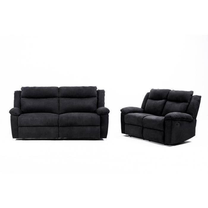 achat ensemble relaxation ensembles literie maison et jardin discount page 1. Black Bedroom Furniture Sets. Home Design Ideas